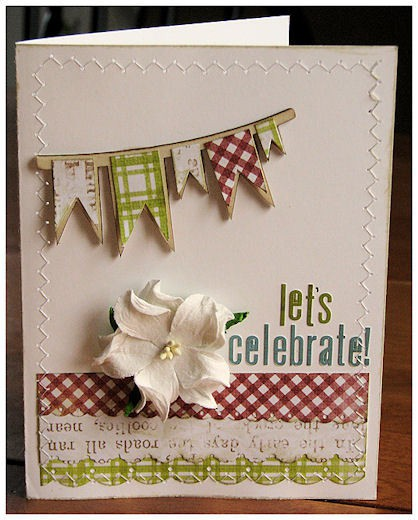 Let s celebrate card june2011