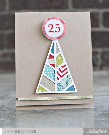25card 1