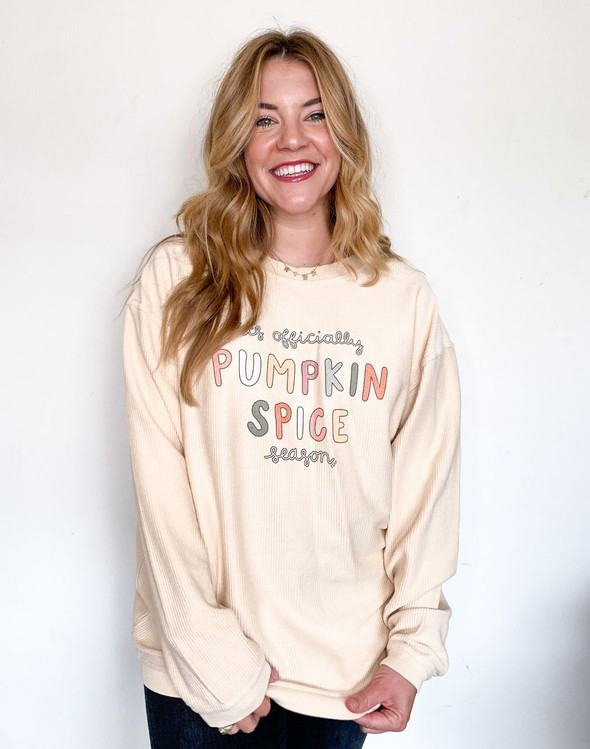 175412 pumpkinspiceseasonsweatshirt slider1 original