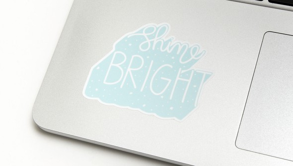 79275 shinebrightdecal slider original