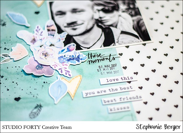 Stephanie berger   studio forty   scrapbooking layout   these moments %25282%2529 original