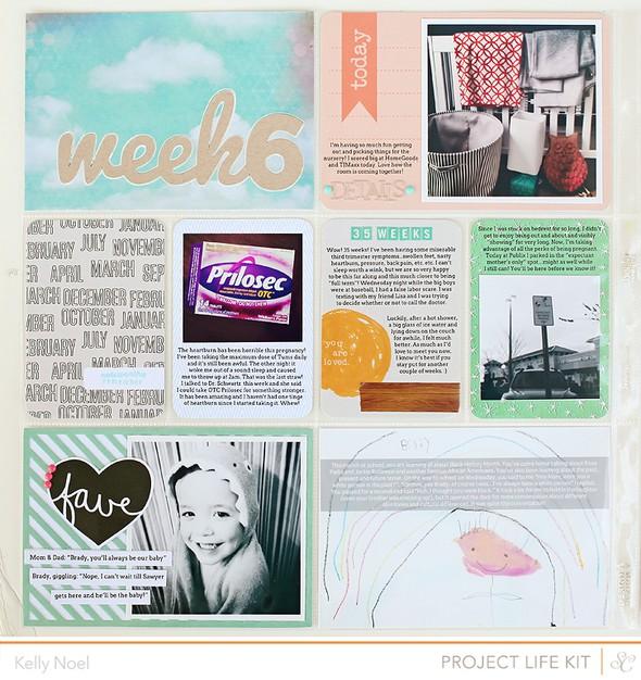 Pl2013 week6 pg1