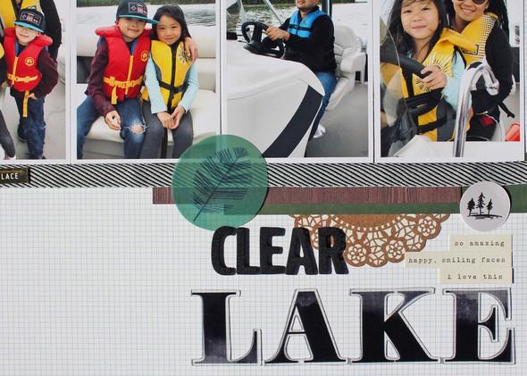 Clearlake 02 original