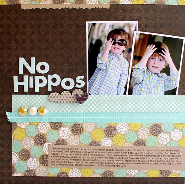 4   no hippos   susan weinroth