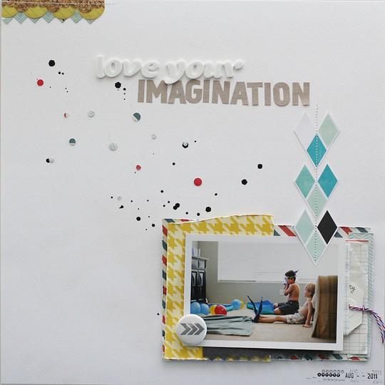 Allisonwakenloveyourimagination