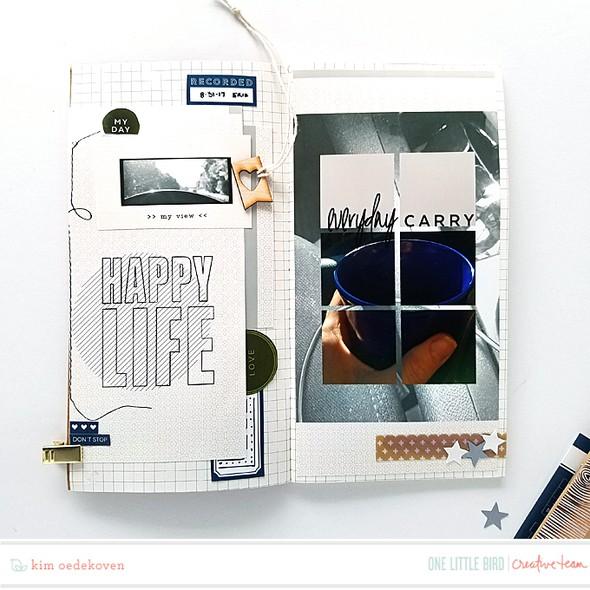 Onelittlebird lifeinpieces projectbykim1 original
