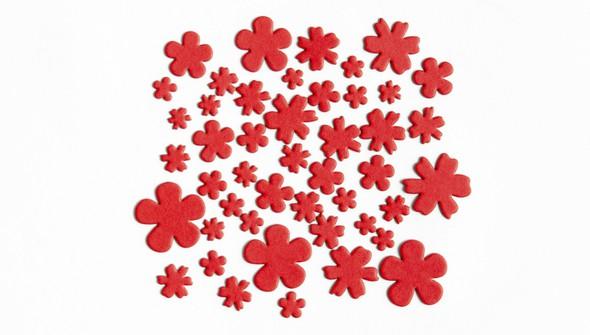 124287 poppychipboardflowers slider original