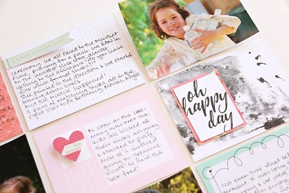 Hk wedding detail 3 by natalie elphinstone original