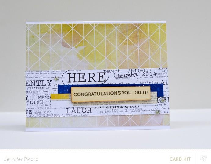 Aug 2014 cards 009