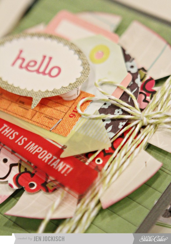 Thisisimportantcard detail