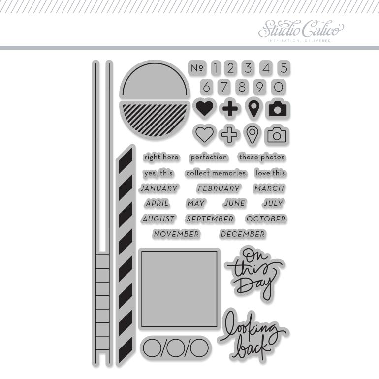22112 sc april mixbook 4x6 stamp set olb sc shop image%2528770x770%2529 %25281%2529 original