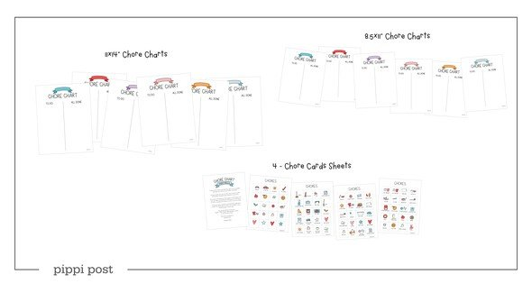 Ns172073 kids chore chart to do all done cards overview slider shop image 2644x1500 original