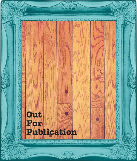 Out for publicationweb