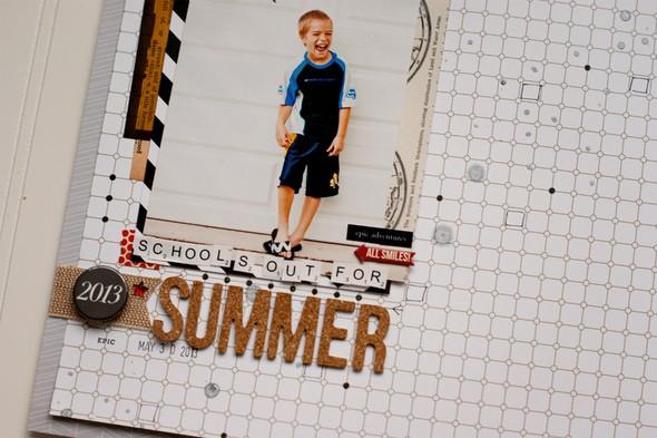 Summer13b