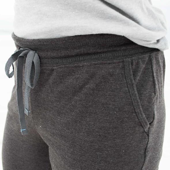 112005 basic joggerswomencharcoal slider2 original