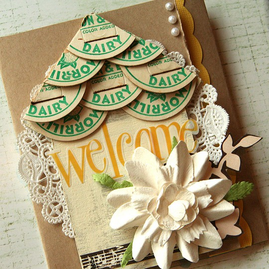 Welcome card1