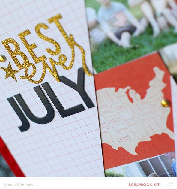 July4b