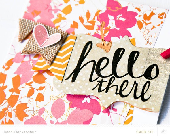 Pixnglue card hello img 4269
