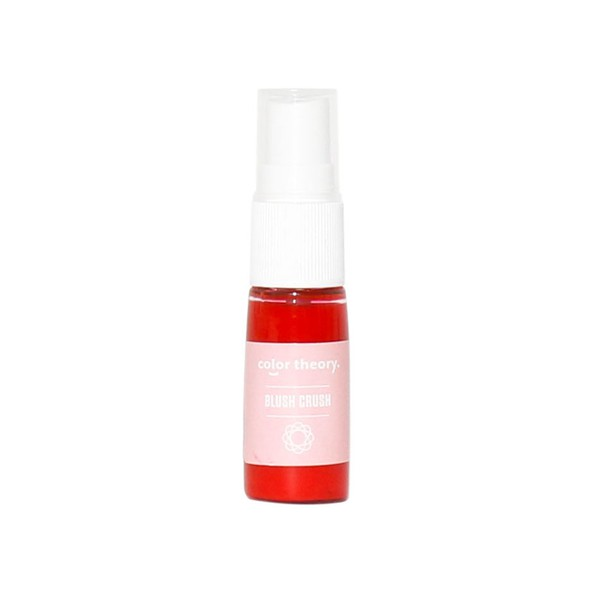 Sc shop mini mist blush crush 1 original