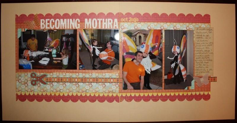 Becoming mothra  800x415