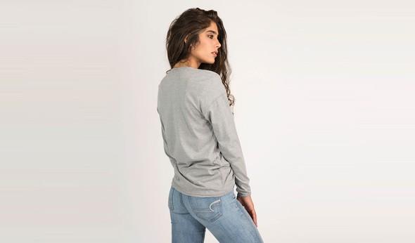 Basic longsleevewomen gray slider2 original