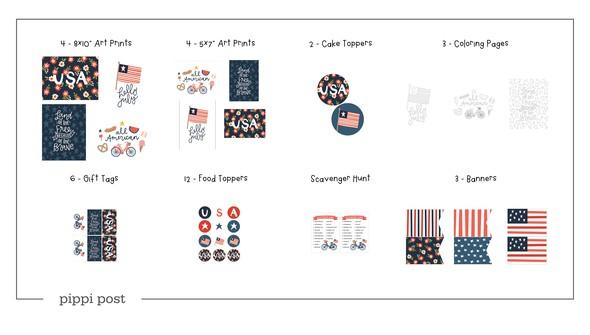 T12101 4th of july printable bundle shop image 2644x1500 original