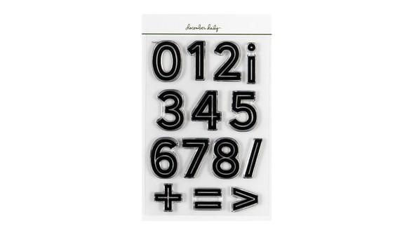 156317 ae4x6numbersstampset slider original