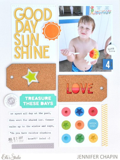 Ellesstudio jen chapin good day sunshine %25281%2529 original