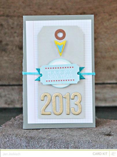 2013card main