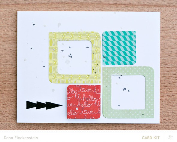 Card pixnglue img 5115