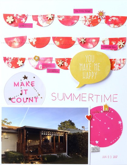 Summertime2017 web original