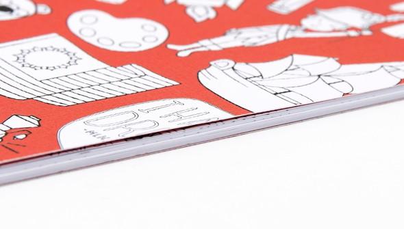 147340 historyminiactivitybook slider3 original