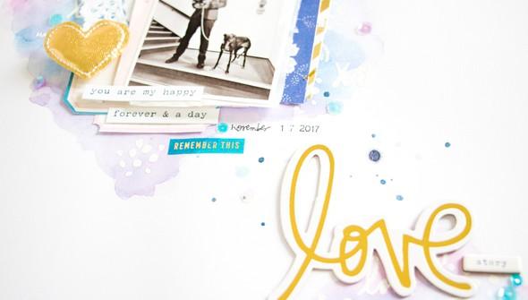 Marketing scatteredconfetti paperlesspages bigpictureclasses layouts 2 original