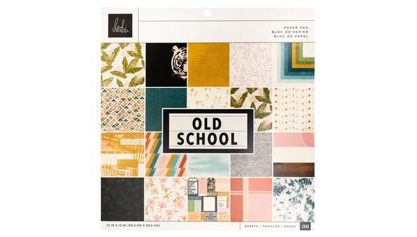 103767 oldschool12x12pad slider1 original