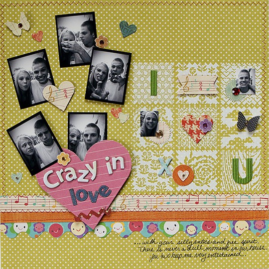 Crazyinlove web01