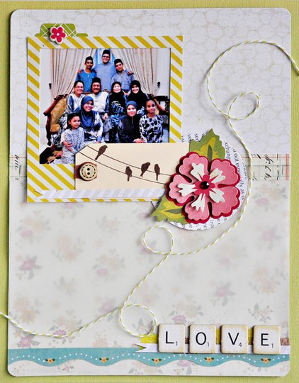 Dsc 0122 copy2