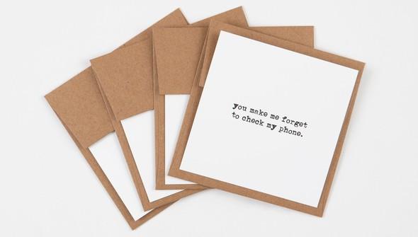 Jc kindness card set slider 3 original