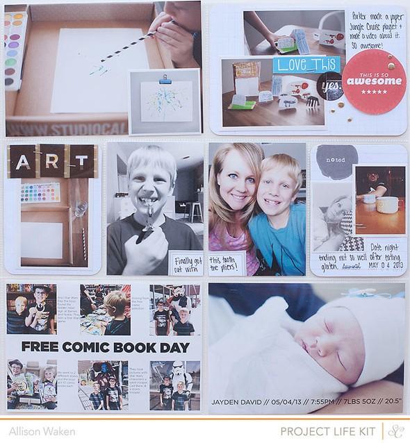 Awplweek18 2013 5