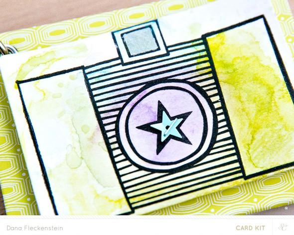 Minialbum pixnglue img 5317 blog