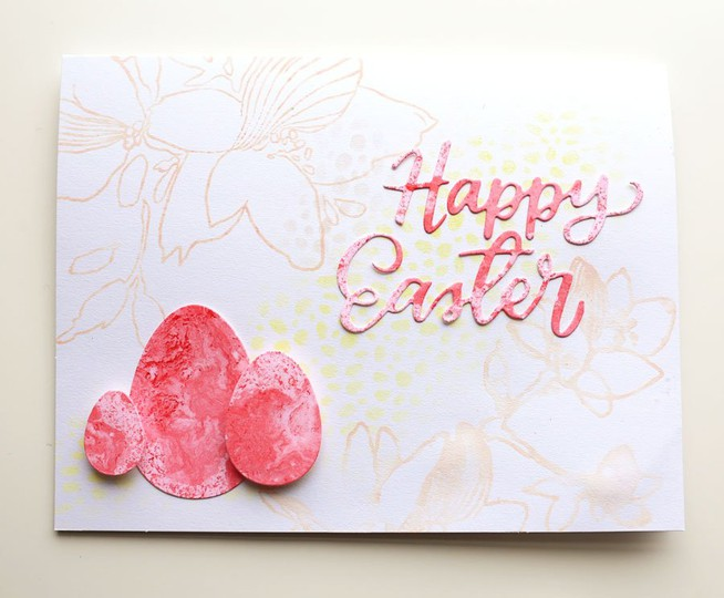 Happyeaster2018card web original