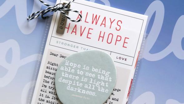Hope slider1 original