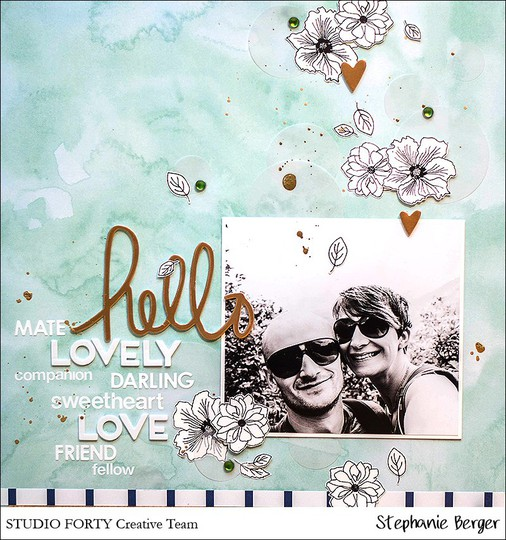 Stephanie berger   scrapbooking   studioforty   hello %25281%2529 original