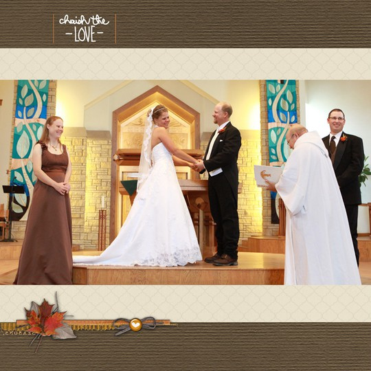 Wedding pg 32
