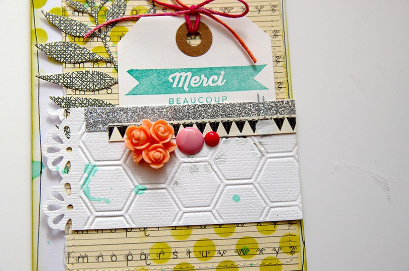 Card marienicolas alliot 1