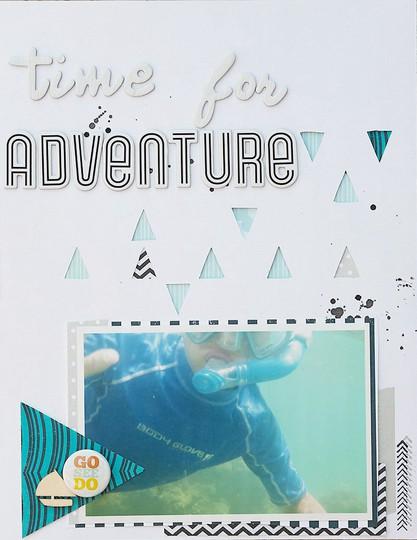 Timeforadventure1