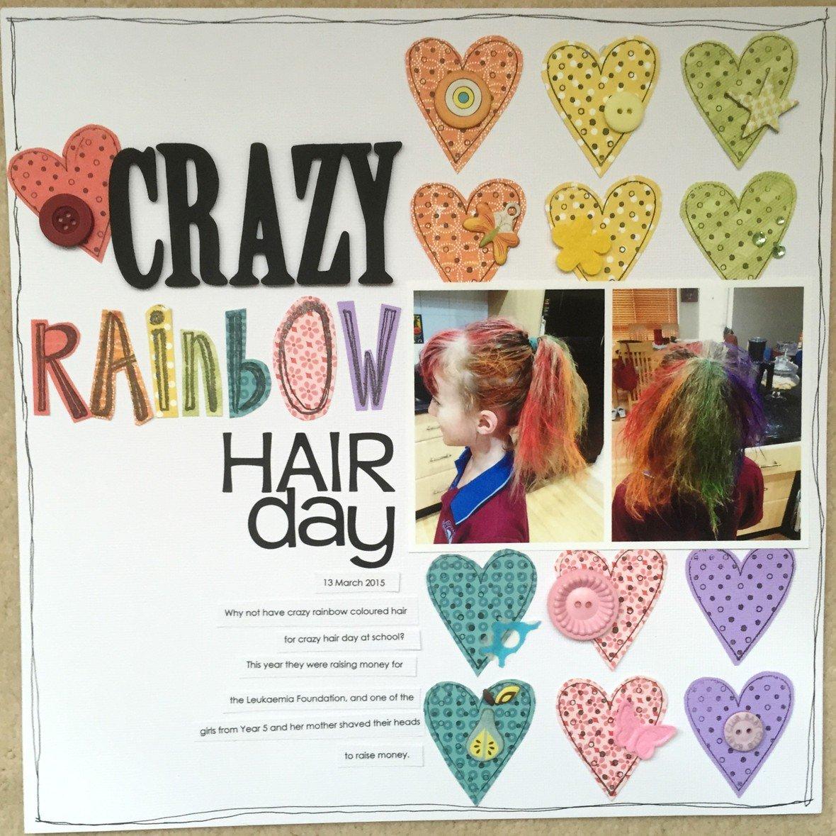 Crazy hair day smaller original