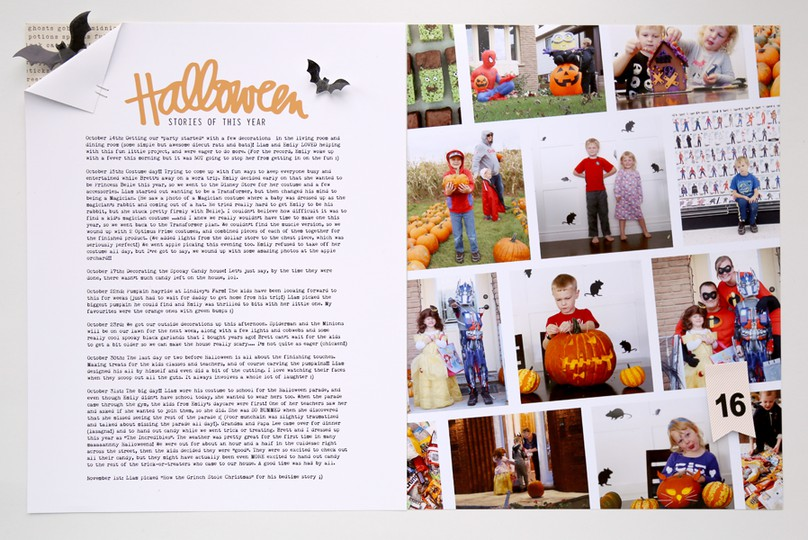 Pbaldwin octoberdigitalkit fulllayout 2 original