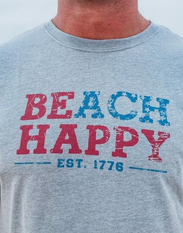 114008 beachhappyusashortsleevemenash slider2v original