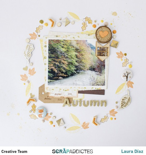 Lo autumn 01 scrapaddictes original
