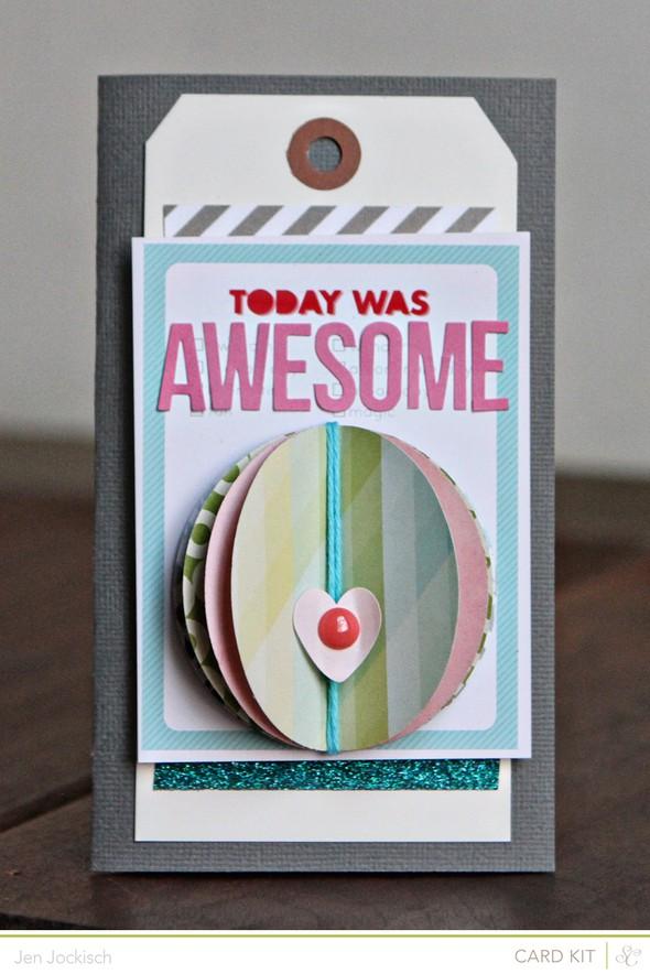 Todaywasawesomecard main
